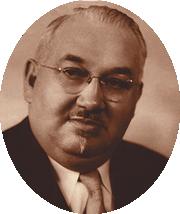 Dr. H. Spencer Lewis